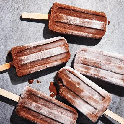 fudgy-pudding-pops-hl